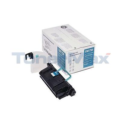 LEXMARK OPTRA SC 1275 PHOTOCONDUCTOR